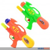 "Wasserpistole ""Super Water Shooter"" - 30 cm"