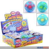 "Wasserbomben-Ball ""Splash Fun Sponge Water Ball"" - 3-sort."