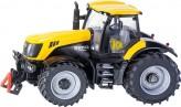 Siku 3267 - Traktor JCB 8250