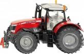 Siku 3270 - Traktor Massey Ferguson MF 8680