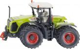 Siku 3271 - Claas Xerion Traktor