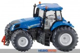 Siku 3273 - New Holland T8.390 Traktor