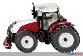 Siku 3283 - Traktor Steyr CVT 6230