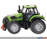 Siku 3284 - Deutz-Fahr Agrotron 7230 TTV
