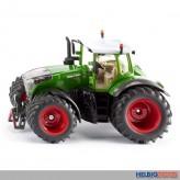 "Siku 3287 - Traktor ""Fendt 1050 Vario"""