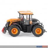 """Siku 3288 - Traktor """"JCB Fastrac 4000"""""""