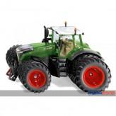 "Siku 3289 - Traktor ""Fendt 1042 Vario"" mit Doppelbereifung"