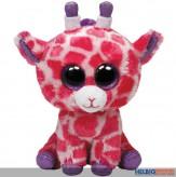 """Glubschi's/Beanie Boo's - Giraffe """"Twigs"""" - 24 cm"""
