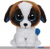 """Glubschi's/Beanie Boo's - Hund """"Duke"""" - 15 cm"""