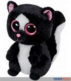 """Glubschi's/Beanie Boo's - Stinktier """"Flora"""" - 15 cm"""