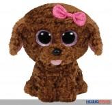 """Glubschi's/Beanie Boo's - Hund """"Maddie"""" - 15 cm"""