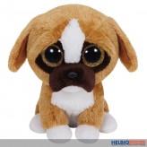 "Glubschi's/Beanie Boo's - Hund Boxer ""Brutus"" - 15 cm"