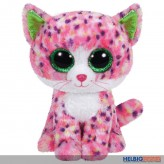 "Glubschi's/Beanie Boo's - Katze ""Sophie"" - 15 cm"