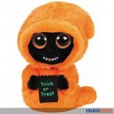 "Beanie Boo's - Ghul ""Grinner"" orange limitiert - 15 cm"