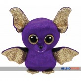 "Beanie Boo's - Fledermaus ""Count"" limitiert - 15 cm"