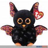 """Beanie Boo - Fledermaus """"Radar"""" - 15 cm"""