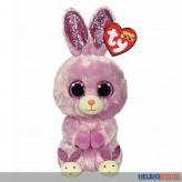 """Beanie Boo - Hase """"Bunny Fuzzy"""" - 15 cm"""