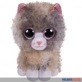 """Glubschi's/Beanie Boo's - Katze """"Scrappy"""" mit Locken - 15 cm"""