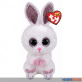 "Glubschi's/Beanie Boo - Osterhase ""Bunny Slippers"" - 15 cm"