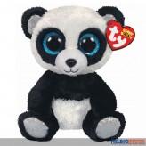 "Glubschi's/Beanie Boo's - Panda-Bär ""Bamboo"" - 15 cm"