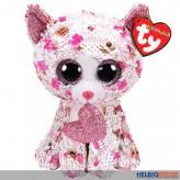"Ty Flippables - Katze ""Cupid"" - 15 cm"
