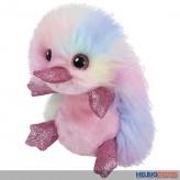 "Beanie Boo's - Schnabeltier ""Petunia"" - 24 cm"