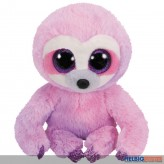 "Beanie Boo's - Faultier ""Dreamy"" - 24 cm"