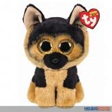 """Beanie Boo's - Deutscher Schäferhund """"Spirit"""" - 24 cm"""
