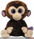 """Glubschi's/Beanie Boo's - Affe """"Coconut"""" - 42 cm"""