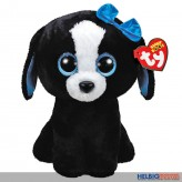 "Glubschi's/Beanie Boo's - Hund ""Tracey"" XL - 42 cm"