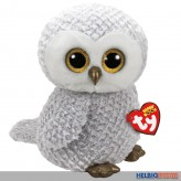 "Glubschi's/Beanie Boo's - Eule ""Owlette"" XL - 42 cm"