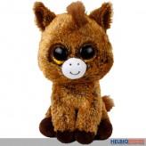 """Glubschi's/Beanie Boo's - Pferd """"Harriet"""" - 15 cm"""