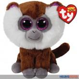"Glubschi's/Beanie Boo's - Bartaffe ""Tamoo""- 15 cm"