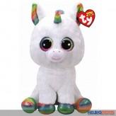 "Glubschi's/Beanie Boo's - Einhorn/Unicorn ""Pixy"" XL - 42 cm"