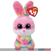 "Glubschi's/Beanie Boo's - Hase ""Lollipop"" bunt - 15 cm"