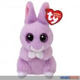 """Beanie Babies - Hase """"April"""" - limitiert -10 cm"""