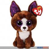 """Glubschi's/Beanie Boo's - Chihuahua """"Dexter"""" - 15 cm"""