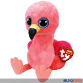 "Glubschi's/Beanie Boo's - Flamingo ""Gilda"" XL - 42 cm"