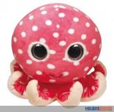 "Glubschi's/Beanie Boo's - Tintenfisch ""Ollie"" - 24 cm"