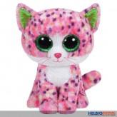 "Glubschi's/Beanie Boo's - Katze ""Sophie"" - 24 cm"