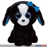 "Glubschi's/Beanie Boo's - Hund ""Tracey"" - 15 cm"