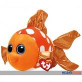 """Glubschi's/Beanie Boo's - Clownfisch """"Sami"""" - 24 cm"""