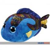 """Glubschi's/Beanie Boo's - Fisch """"Aqua"""" - 24 cm"""