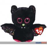 """Glubschi's/Beanie Boo - Fledermaus """"Dart"""" limitiert - 24 cm"""