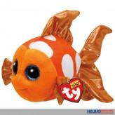 """Glubschi's/Beanie Boo's - Clownfisch """"Sami"""" - 15 cm"""
