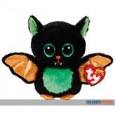 """Glubschi's/Beanie Boo's - Fledermaus """"Beastie"""" lim. - 15 cm"""