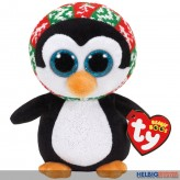 "Glubschi's/Beanie Boo's - Pinguin ""Penelope"" - lim. - 15 cm"