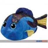 """Glubschi's/Beanie Boo's - Fisch """"Aqua"""" - 42 cm"""