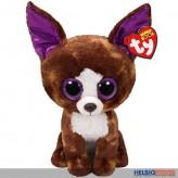 """Glubschi's/Beanie Boo's - Chihuahua """"Dexter"""" - 24 cm"""