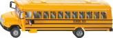 Siku 3731 - Schulbus